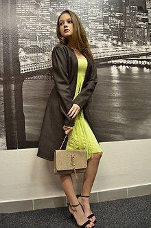 Kabáty - sakokabátik by coccomo - 4832120_
