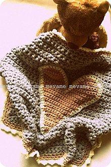 Textil - ŇuŇu - 4833200_