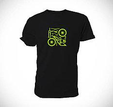 Oblečenie - Bike - 4835221_
