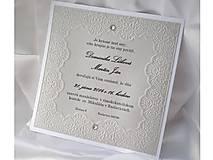 - Svadobné oznámenie 018 - 4837588_