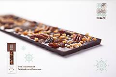 Potraviny - Punč - 4841653_
