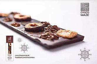 Potraviny - Slivková vášeň - 4841672_