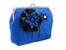 Dámská kabelka do ruky  06301A