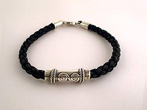 Šperky - Guráž draka - 4848176_
