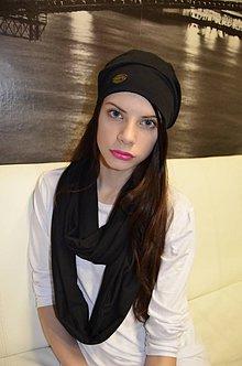 Čiapky - ÚPLET by coccomo - 4848352_