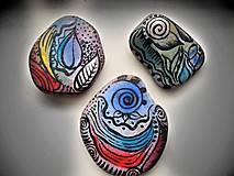 Dekorácie - Art Stone - 4851454_
