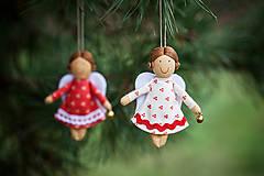 - Anjeliček maličký s rolničkou - 4850873_