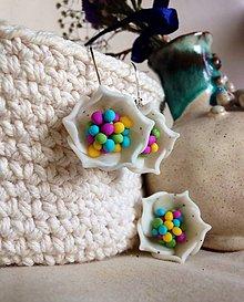 Sady šperkov - Madrid - 4858318_