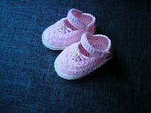 Topánočky -  - 4858794_