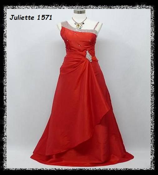 e7883374f5aa Spoločenské šaty aj pre MOLETKY veľ. 36 až 56   krasnesaty - SAShE ...
