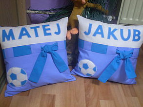 Úžitkový textil - objednávka pre Michaelu - 4877192_