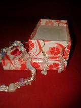 Sady šperkov - Oplait-mesacny kamen sada - 4877533_