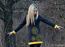 Mikiny - Slnovrat - 4882712_