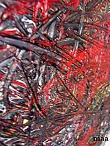 Obrazy - synapsie I. - 4889735_
