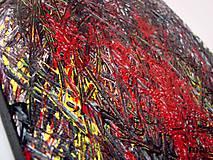 Obrazy - synapsie I. - 4889737_