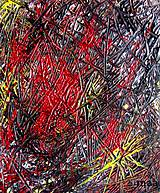 Obrazy - synapsie I. - 4889739_