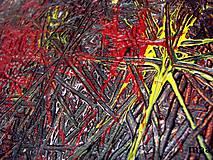 Obrazy - synapsie I. - 4889744_