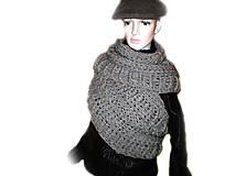 Iné oblečenie - Inspire by KATNISS - 4887626_