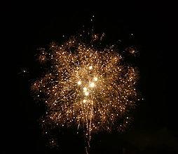 Grafika - Hviezda padá vzhúru - 4892769_
