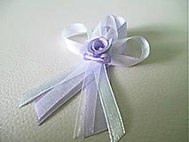 Pierka - svadobné pierka - 4895911_