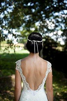 Šaty - Danielitha - 4901602_