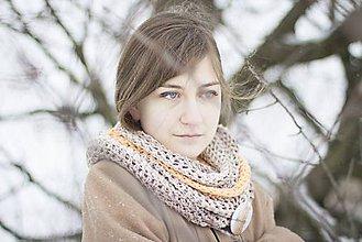 Šály - Vážka - 4902536_