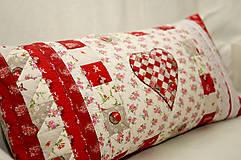Úžitkový textil - Vôňa vidieka - 4907754_