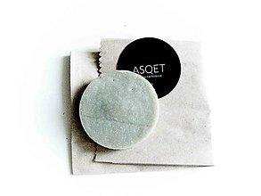 Iné - Mydlo na holenie 50g - 4912529_