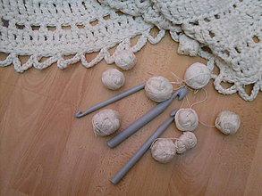 Úžitkový textil - Na želanie - 4915478_