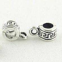Korálky - Pandorka Aztek - 4914382_