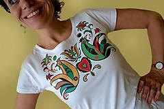 - I ♥ Slovakia (roosters) - 4926012_