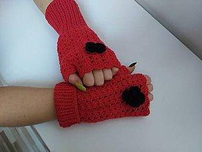 Rukavice - rukavičky - 4936523_