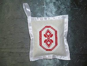 Drogéria - Mätové vrecko - 004 - 4946736_
