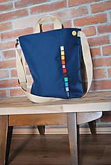 Veľké tašky - NÁKUPNICA - na objednávku - 4943777_