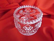 Svietidlá a sviečky - Svietnik -Orient - 4949461_