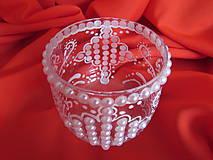 Svietidlá a sviečky - Svietnik -Orient - 4949462_
