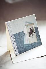 Papiernictvo - Vintage #2 - 4948761_