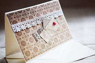 Papiernictvo - Vintage #5 - 4948778_
