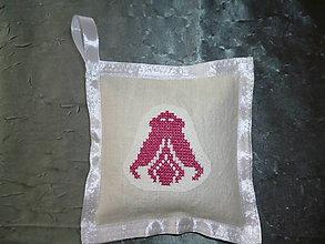 Drogéria - Mätové vrecko - 006 - 4953203_
