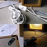 Svietidlá a sviečky - Svietidlo ŽIŽA búdka 502 - 4963918_