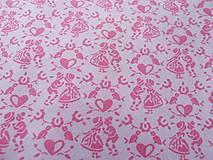 - ružové radosti - 4969028_