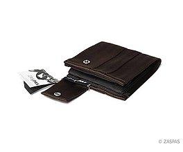 Tašky - BRA 27-14 z bezpečnostních pásů z aut - 4974277_