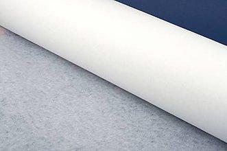 Textil - Nažehľovací vlizelín - 4979116_