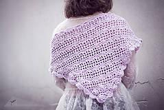 - Ružová pena - 4981409_