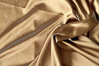 Textil - Satén - 4987103_