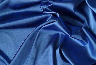 Textil - Satén - 4987146_