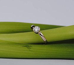 Prstene - Lagrima - 4990201_