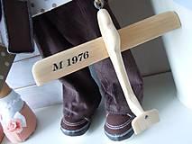 Bábiky - MM - 4992126_