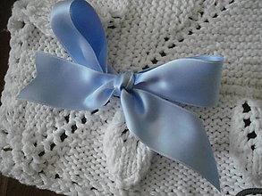Textil - Pre Janíka - 4991988_
