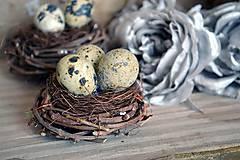 - Natur hniezdočko - 4995630_